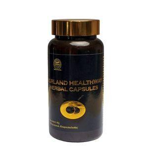 hypo herbal