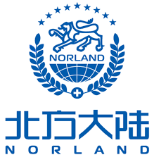 Norland Profile
