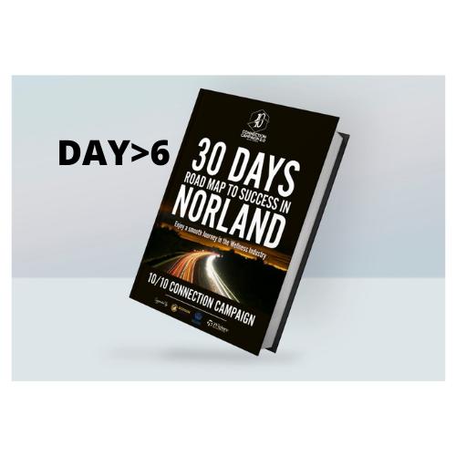 Norland