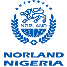 Norland Nigeria