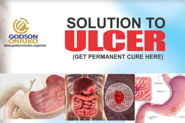 Ulcer